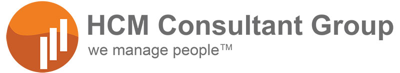 HCM Consultant Group